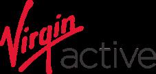 Virgin_Active